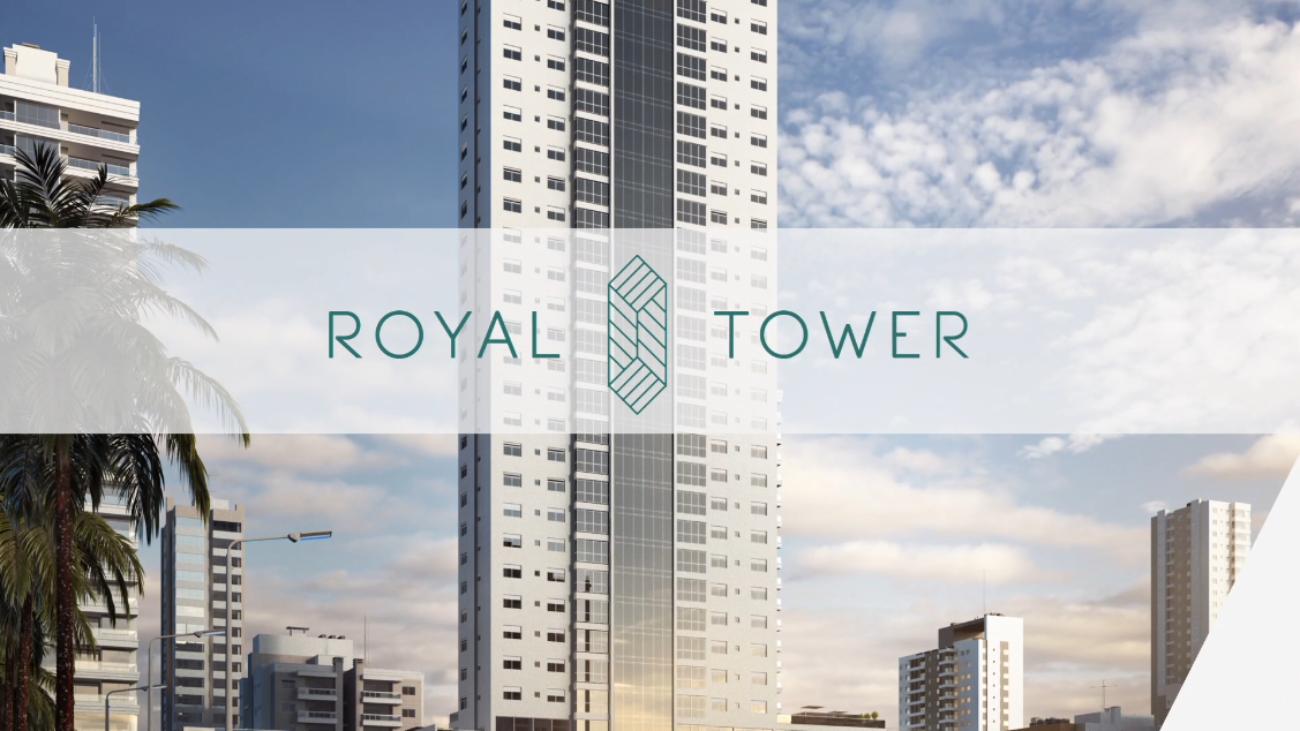 royal tower 1