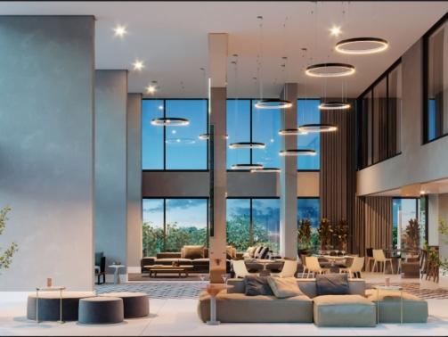 J A RUSSI_apartamento_balneario_camboriu_bc_apartamento_na_planta_construtora0177788